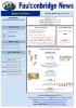Term 2 Week 10 Newsletter