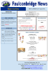 Term 3 Week 4 Newsletter
