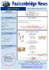 Term 3 Week 10 Newsletter